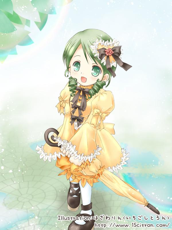http://www.15citron.com/ichigo/illust/rin154.jpg